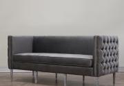Sofa Blanch