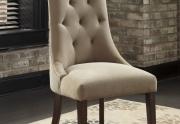 Kėdė Mestler
