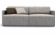 Sofa Sove