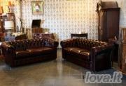 Odinis baldų komplektas
