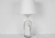 Butelis šviestuvas