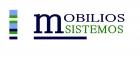 """UAB """"Mobilios sistemos"""""""