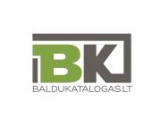 Baldų Katalogas LT
