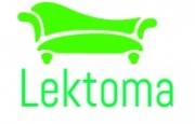 UAB Lektoma