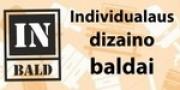 "UAB ""Baltlita"""